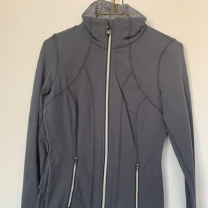 Lululemon special edition define jacket